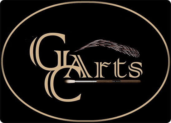 GC Arts Logo